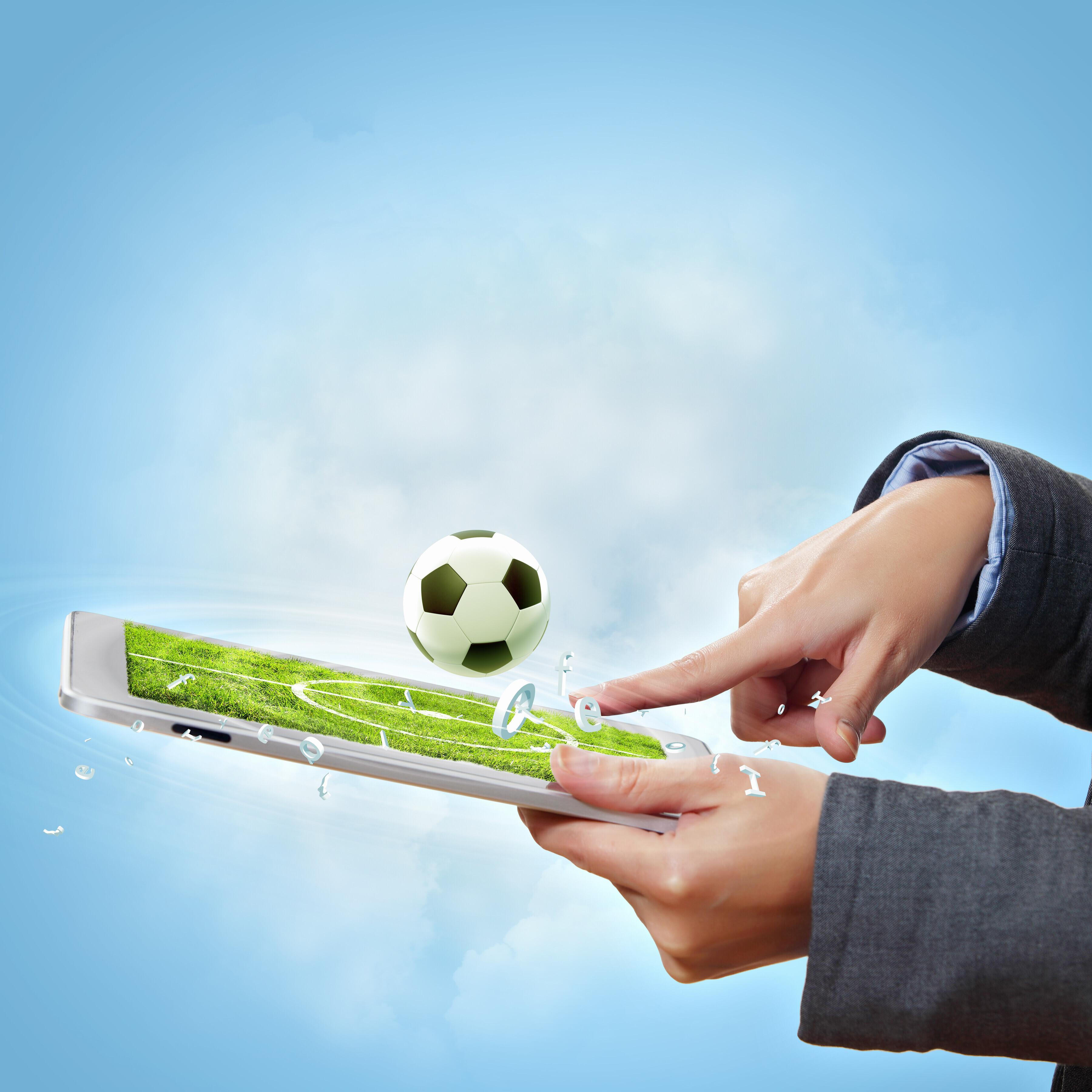 Mortgage application gambling transactions dr casino