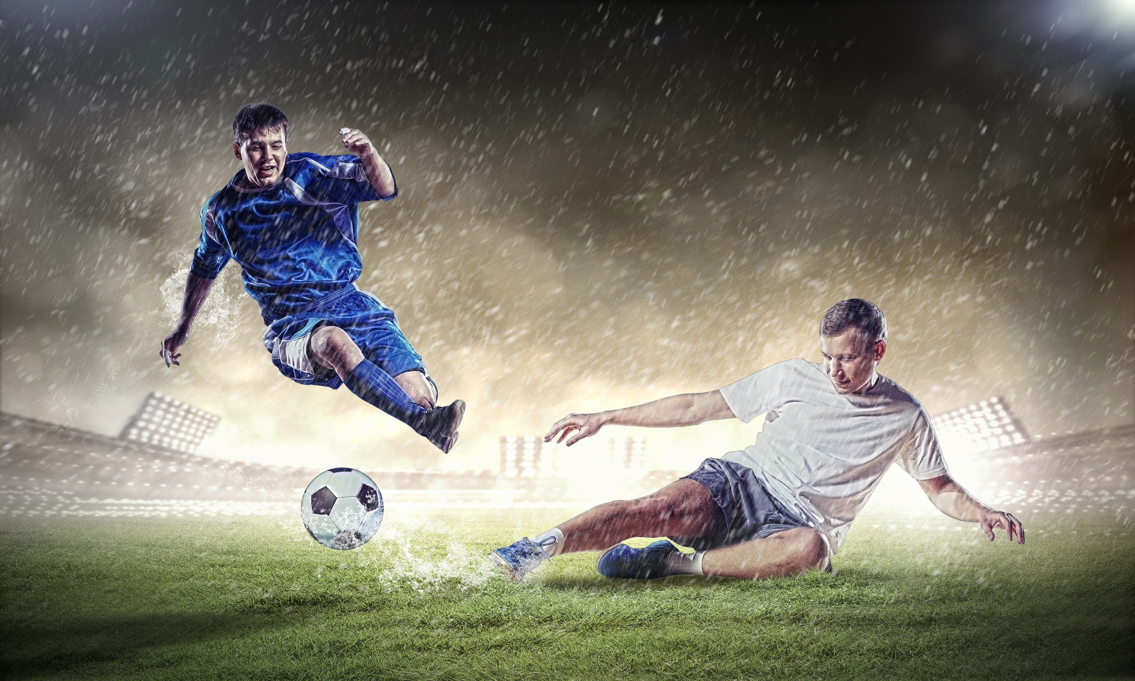 Football betting tips 5th march