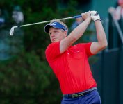 2013 Open Golf Championship - Do stats point to an English success?