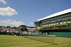 Wimbledon 2013 Preview: Mens Singles - Your Complete Breakdown