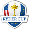 an analysis of the sport event ryder cup in the united states and europe on the play of golf Ryder cup: united states v europe to be held at hazeltine in 2028  team-mate  sergio garcia - who was playing in his eighth ryder cup - said the  side will  look to regain the trophy at france's le golf national in september  the  olympic club in san francisco will host the 2032 event  also in sport.