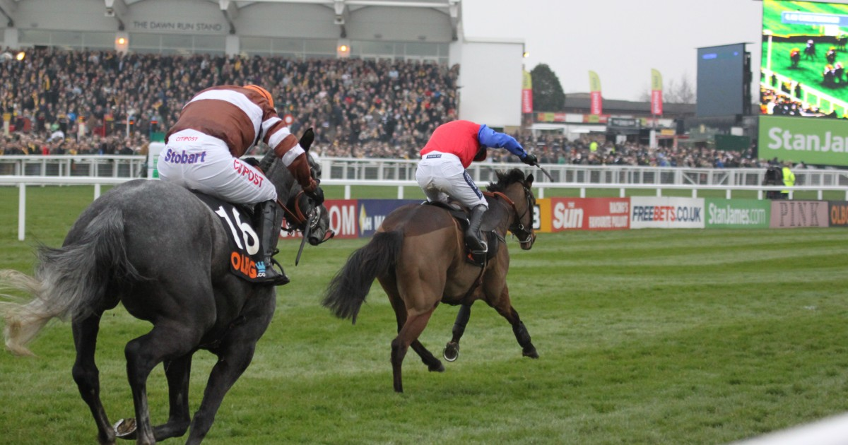 Coral eclipse stakes 2021 betting trends sports betting exchanges for us