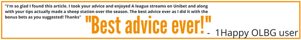 Premier league Soccer Tips and A league Live Stream