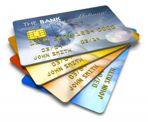 How to avoid gambling transactions on your bank statement