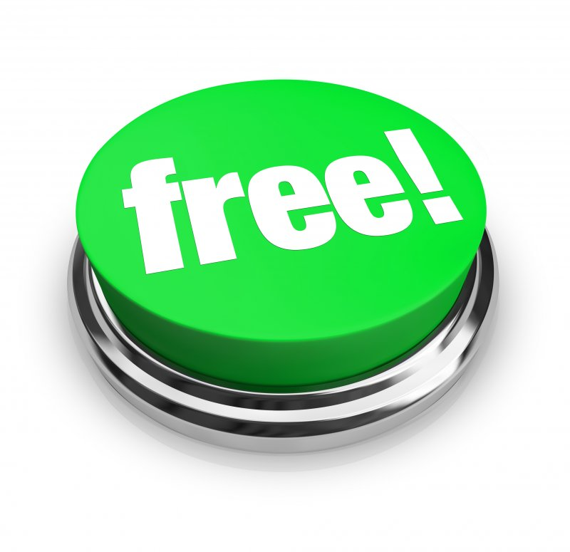 Is Live Streaming On Bookmaker Websites Free