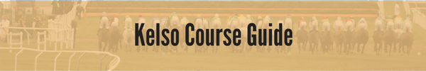 Kelso Course Guide