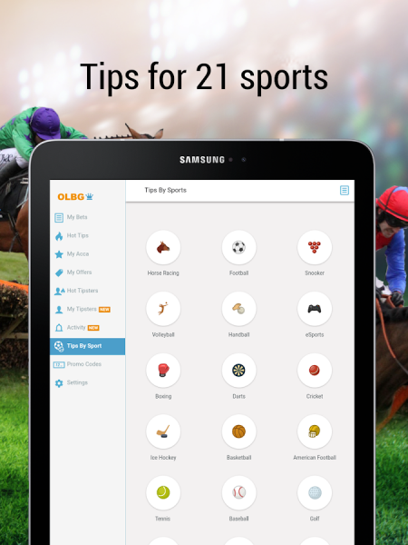 Olbg cricket betting tips sports betting odds 101